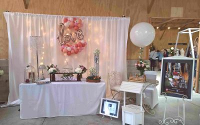 Hitch'd Wedding Fair
